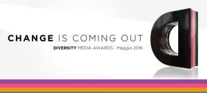 Diversity-media-awards