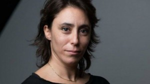 Francesca-Vecchioni-634x396_800x500-535x300