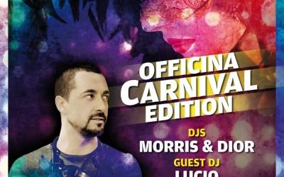 thumbnail_locandina_carnival25febbraio_2017_web