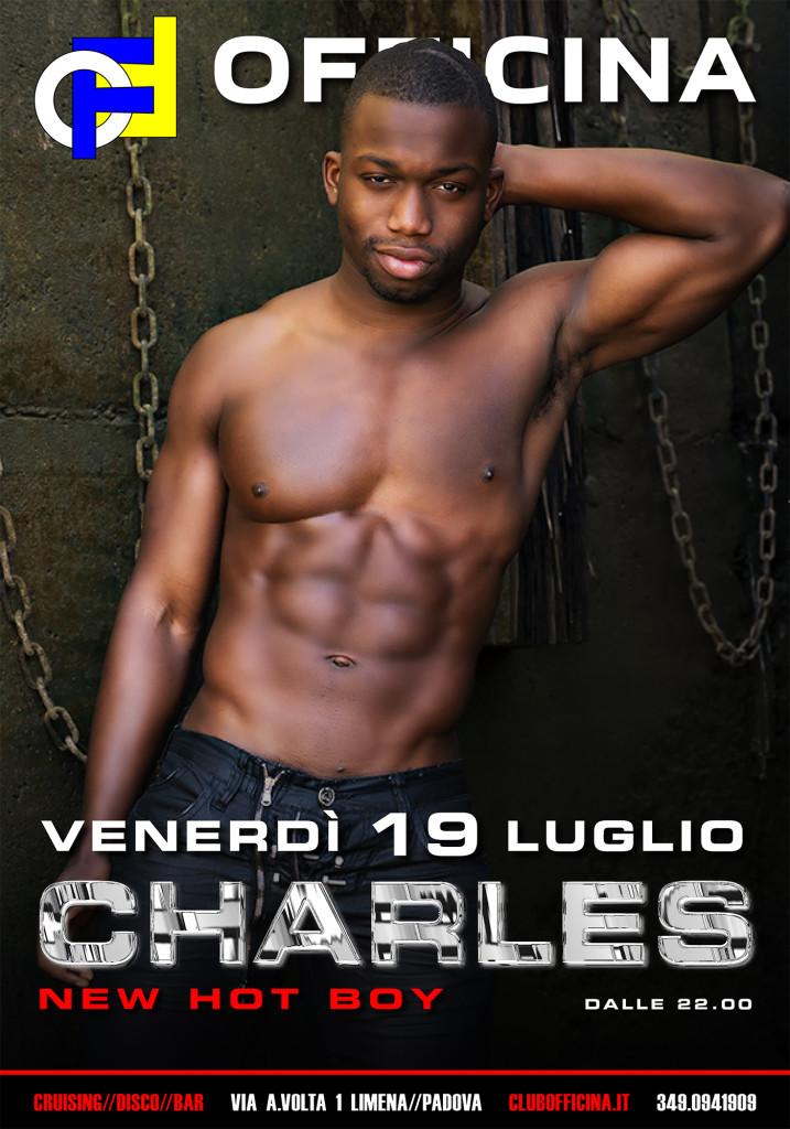 luglio_2019_charles-web