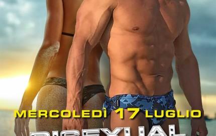 thumbnail_17luglio-web