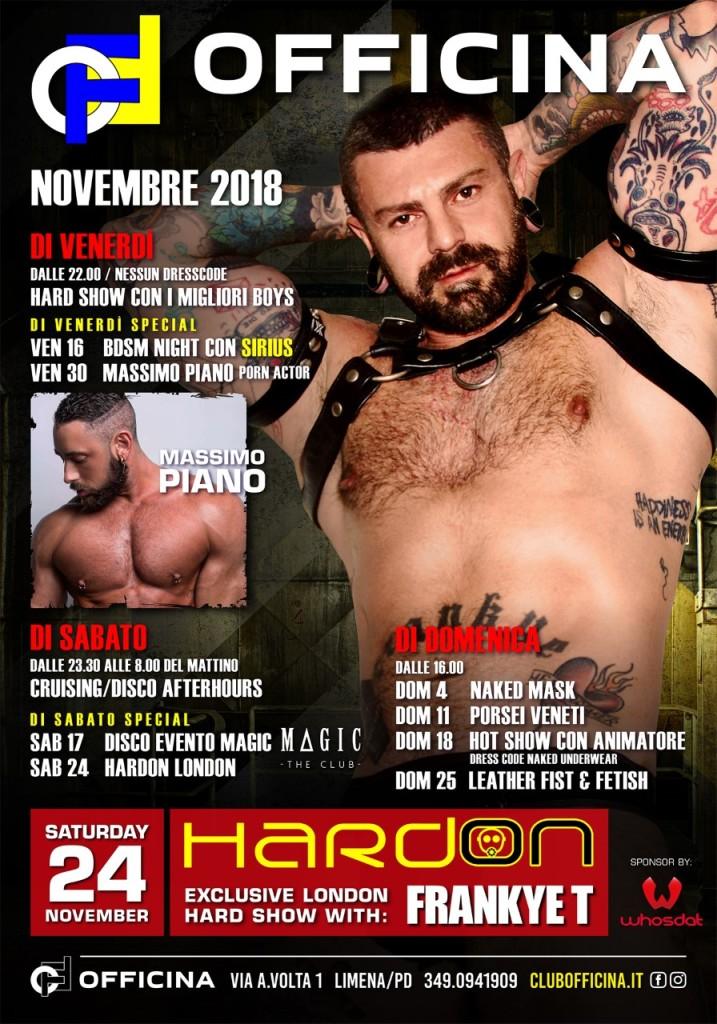 thumbnail_calendario_ottobre_2018-web (1)