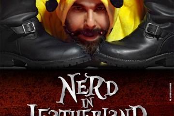 thumbnail_leatherland-web