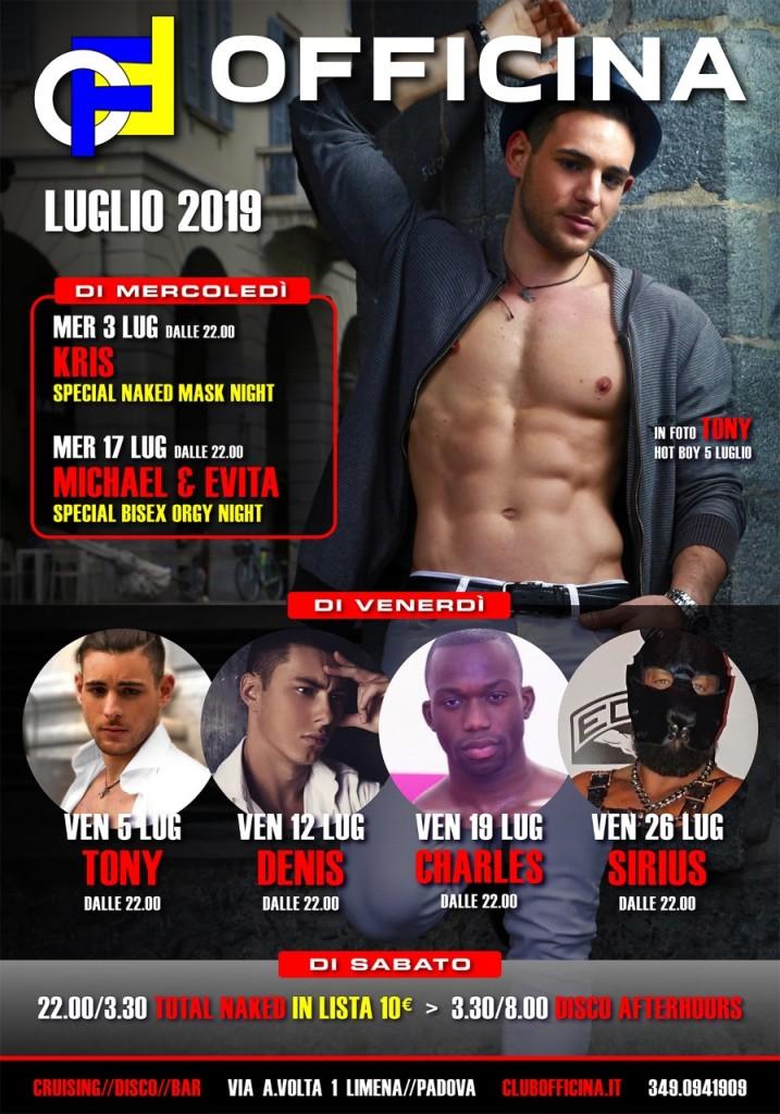 thumbnail_luglio_2019_calendario-web